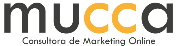 Mucca Marketing Online